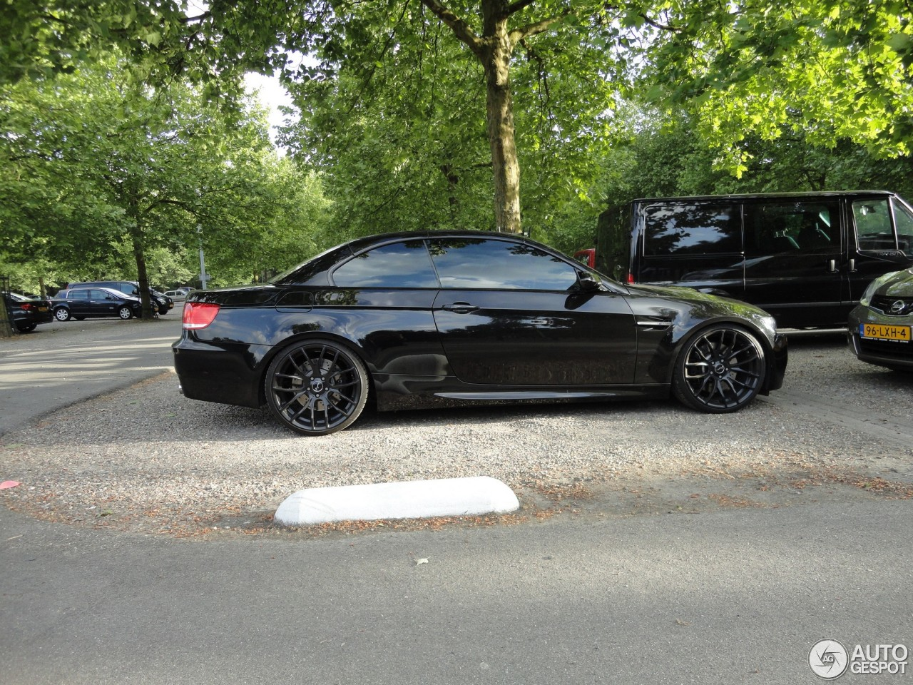 bmw m3 e93 cabriolet 29 august 2013 autogespot. Black Bedroom Furniture Sets. Home Design Ideas