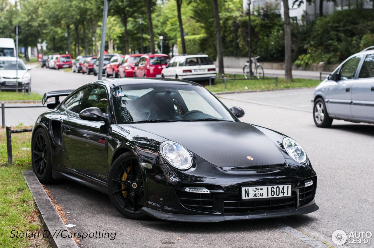 2013 porsche 911 gt2 rs price porsche 997 gt2 rs 22 mrz