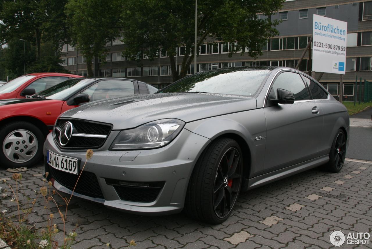 Mercedes Benz Oberhausen
