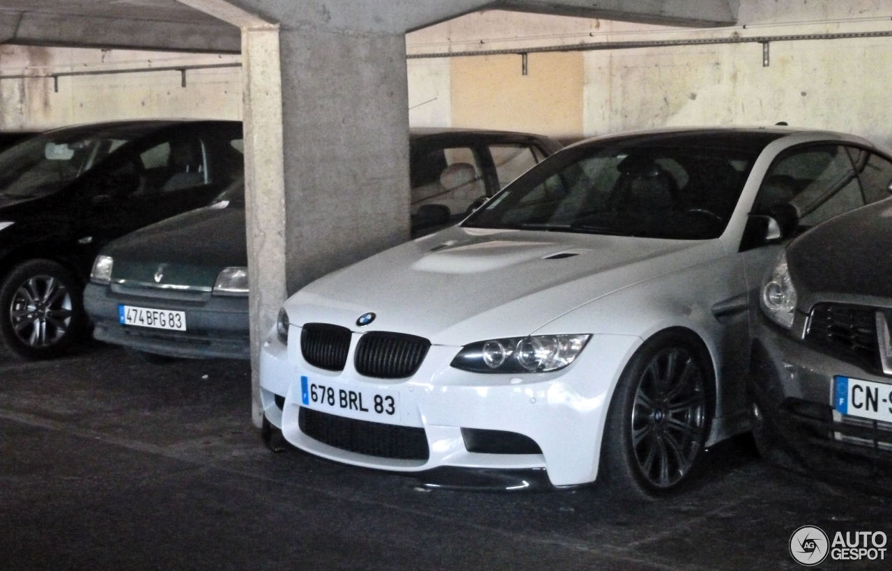 bmw m3 e92 coup 5 septembre 2013 autogespot. Black Bedroom Furniture Sets. Home Design Ideas