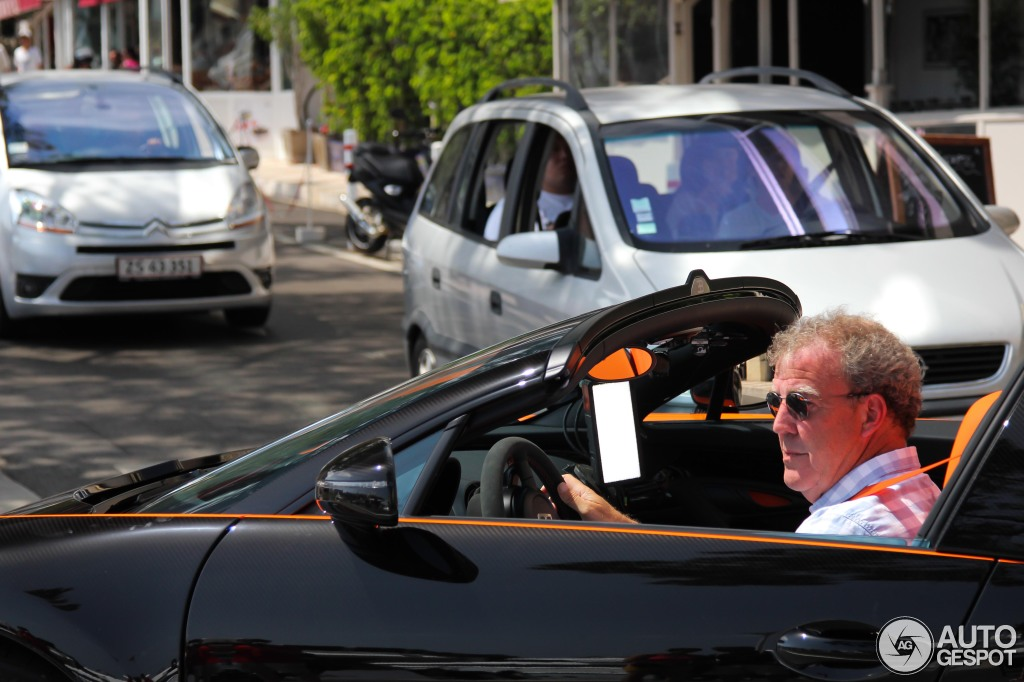 bugatti veyron 16 4 grand sport vitesse world record car edition 7 septembe. Black Bedroom Furniture Sets. Home Design Ideas
