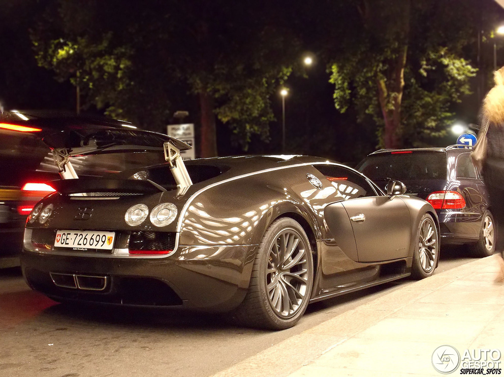 how to buy a bugatti veyron super sport