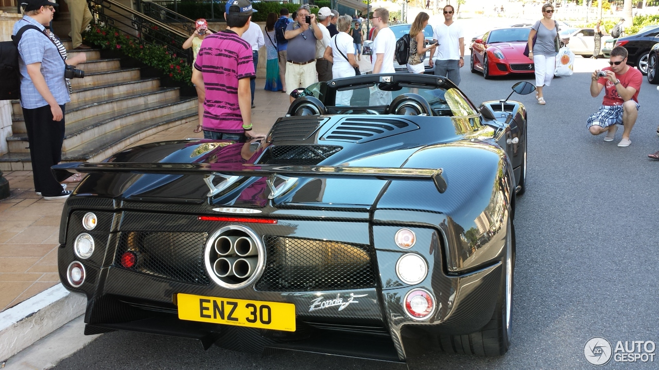 pagani zonda prijs with 09 on 01 likewise 10 Duurste Autos Ter Wereld 2010 together with 30 together with 11 besides 12.