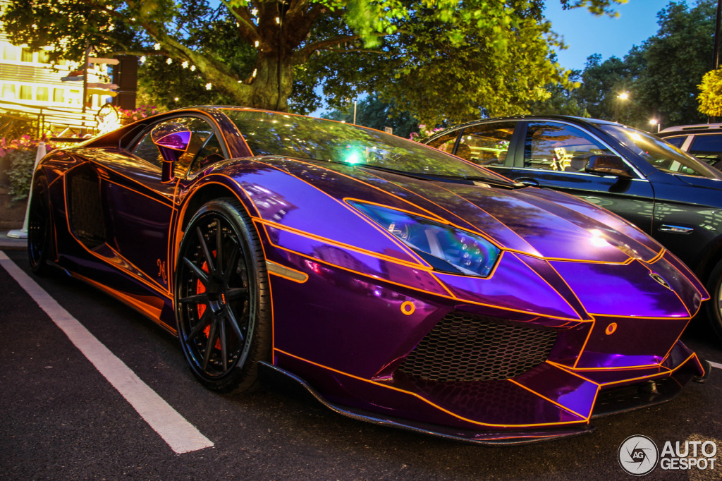 Group Of Purple Lamborghini Related Keywords