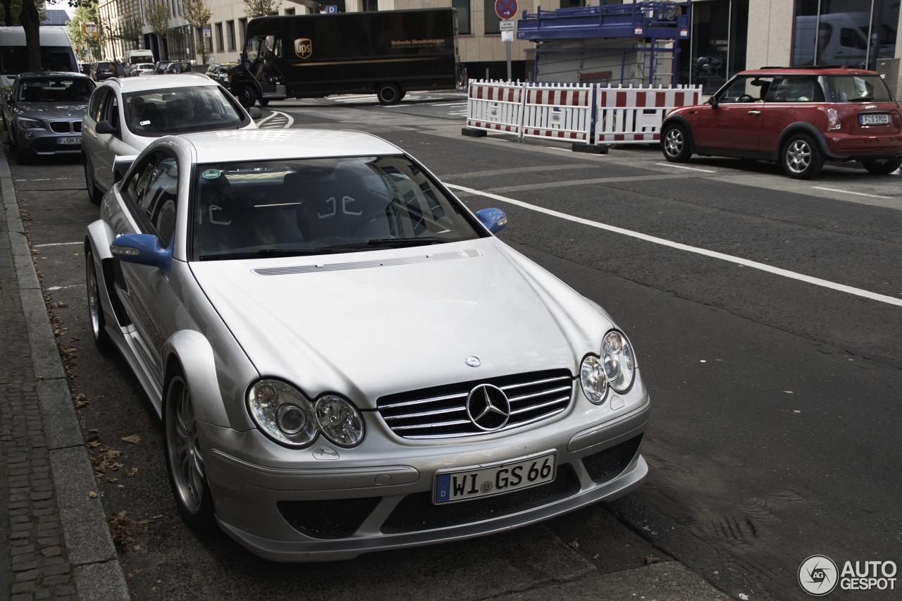 Mercedes benz clk dtm amg 12 september 2013 autogespot for Mercedes benz clk 2013