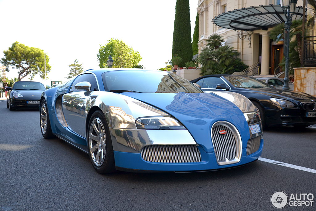 bugatti veyron 16 4 centenaire 14 september 2013 autogespot. Black Bedroom Furniture Sets. Home Design Ideas