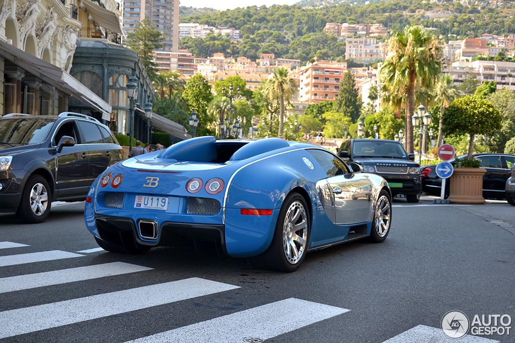 bugatti veyron 16 4 centenaire 14 september 2013. Black Bedroom Furniture Sets. Home Design Ideas