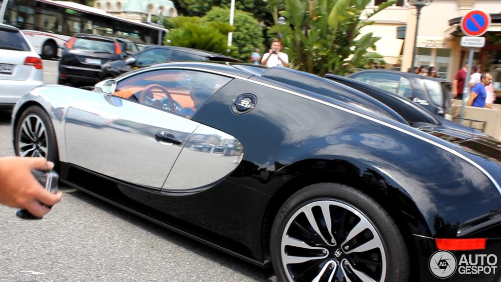 bugatti veyron 16 4 sang noir 15 september 2013 autogespot. Black Bedroom Furniture Sets. Home Design Ideas