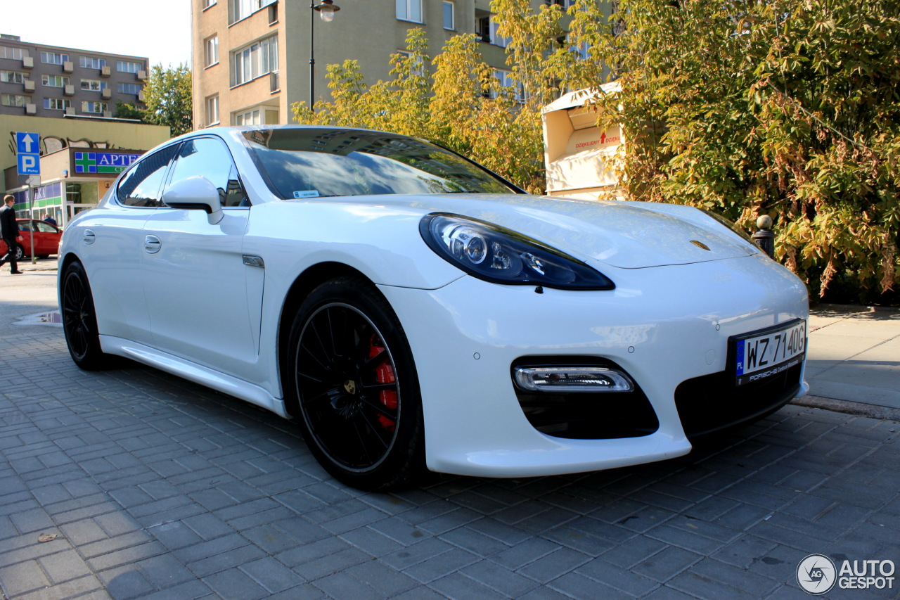 2013 porsche panamera gts for sale cargurus autos post. Black Bedroom Furniture Sets. Home Design Ideas