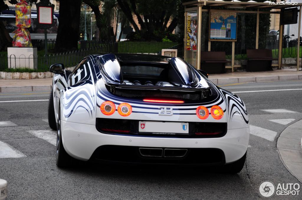 xe bugatti veyron 16 4 grand sport vitesse bugatti veyron 16 4 grand sport vitesse 24 august. Black Bedroom Furniture Sets. Home Design Ideas