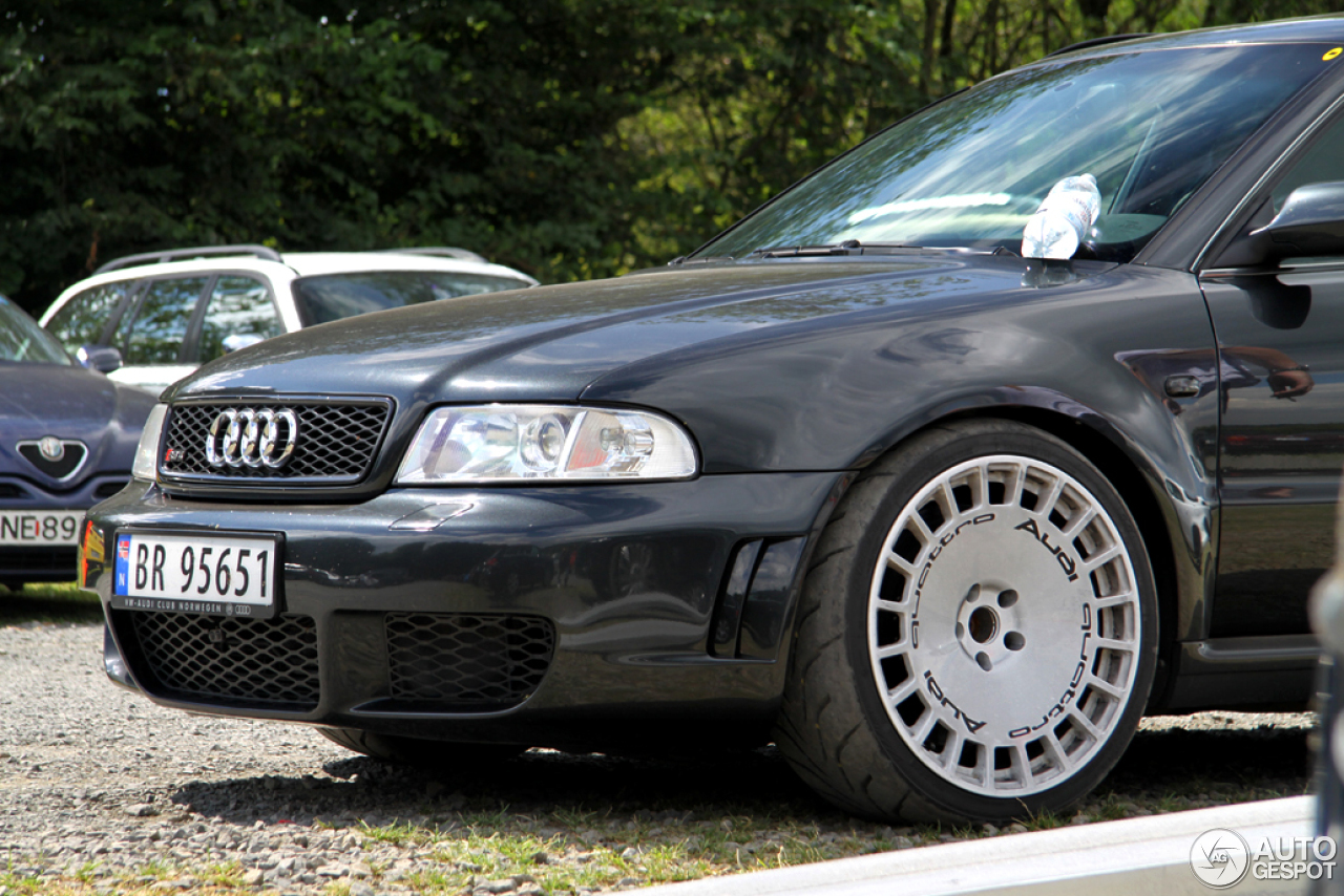 2006 Audi A4  User Reviews  CarGurus