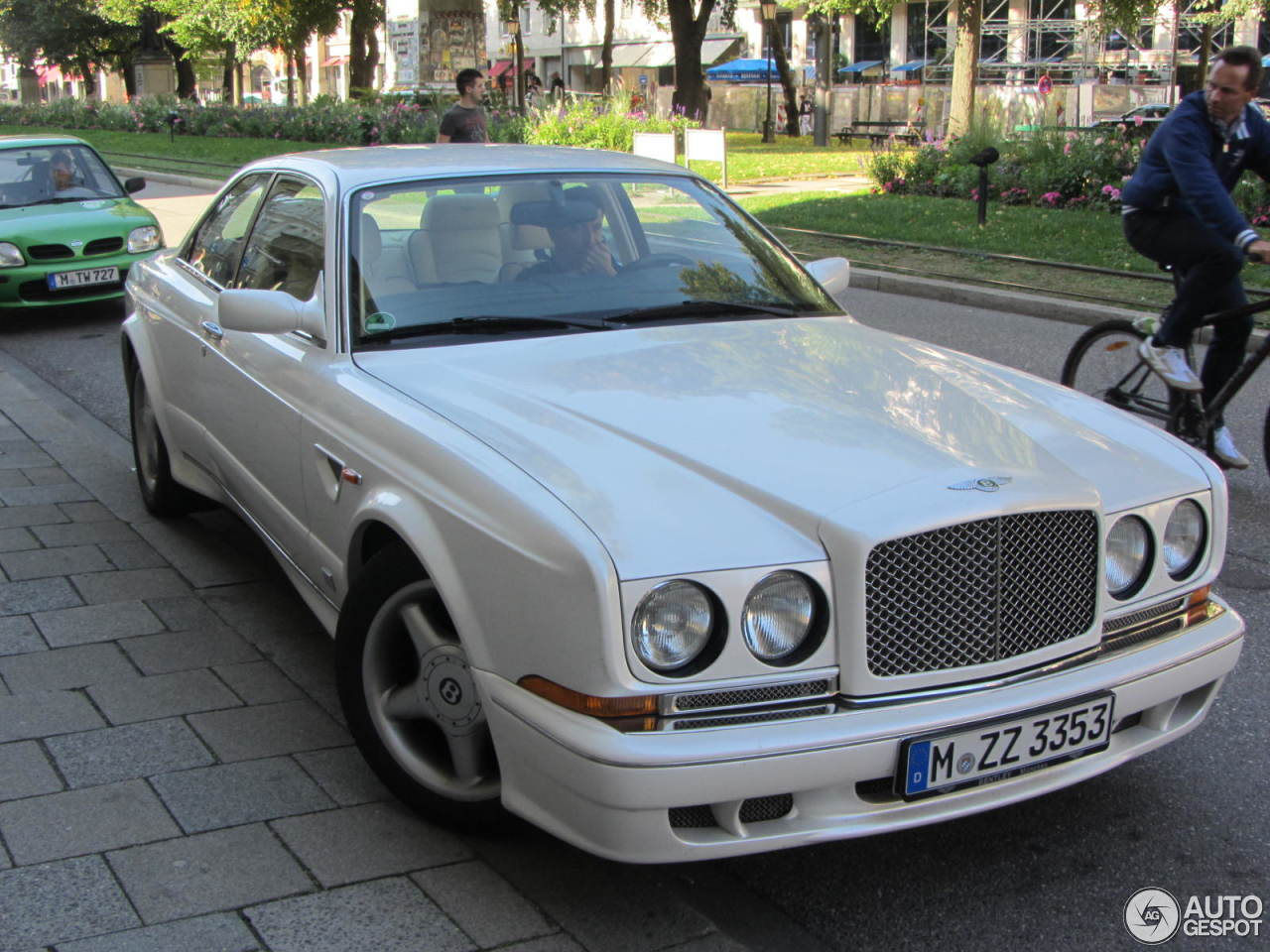 bentley-continental-r-mulliner-c48710210