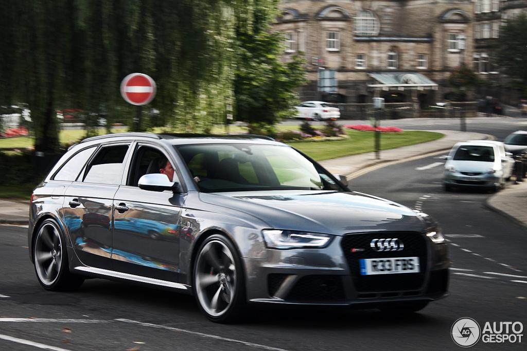 Audi Wheels stock replicas  Hartmann Wheels