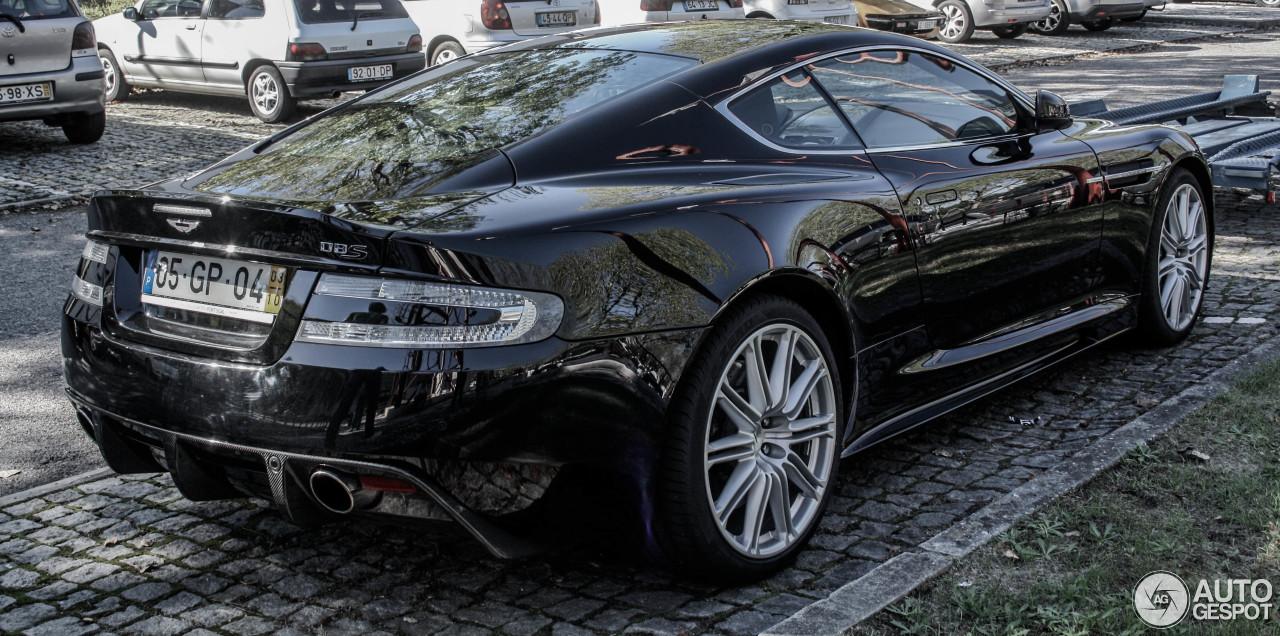 Aston Martin Dbs For Sale Australia 1 i Aston Martin Dbs 1