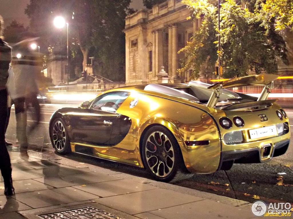 bugatti veyron 16 4 grand sport 21 october 2013 autogespot. Black Bedroom Furniture Sets. Home Design Ideas