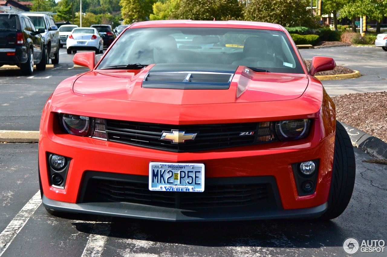 """Search Results for """"Price Chevrolet"""" – Chevrolet Specs News"""