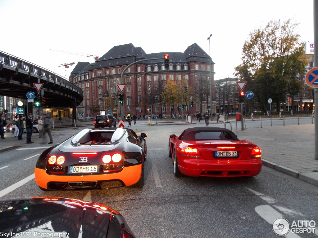 bugatti veyron 16 4 grand sport vitesse 24 october 2013 autogespot. Black Bedroom Furniture Sets. Home Design Ideas