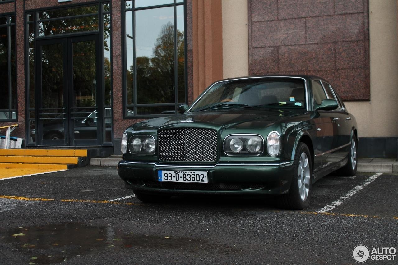 of inspectmyride image fresh bentley edition coolest elegant cars score s awesome arnage