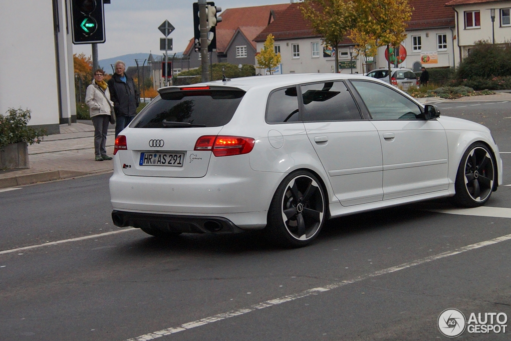 Image Result For Audi A Sportback White For Sale