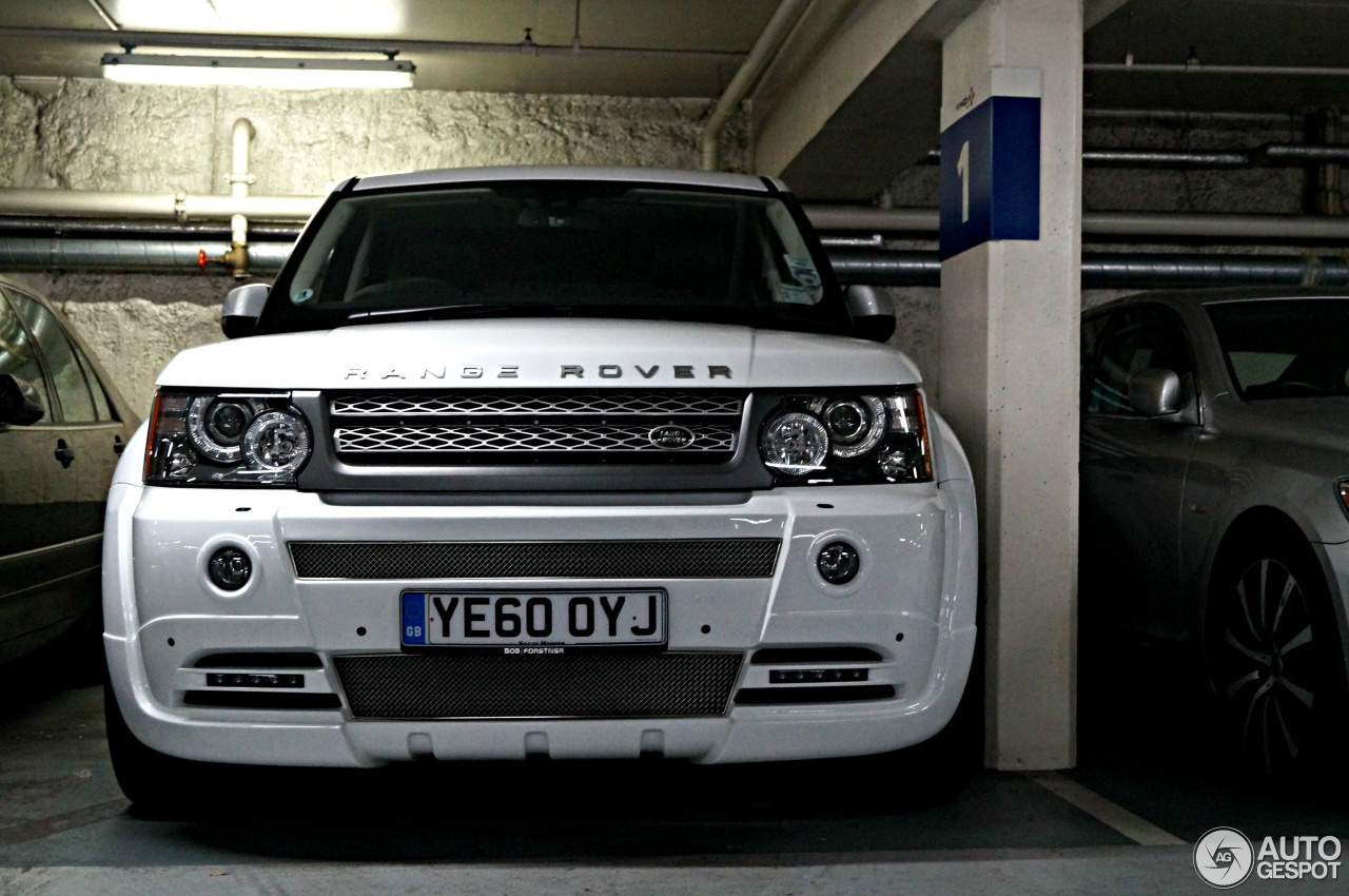 land rover arden range rover sport supercharged 1. Black Bedroom Furniture Sets. Home Design Ideas