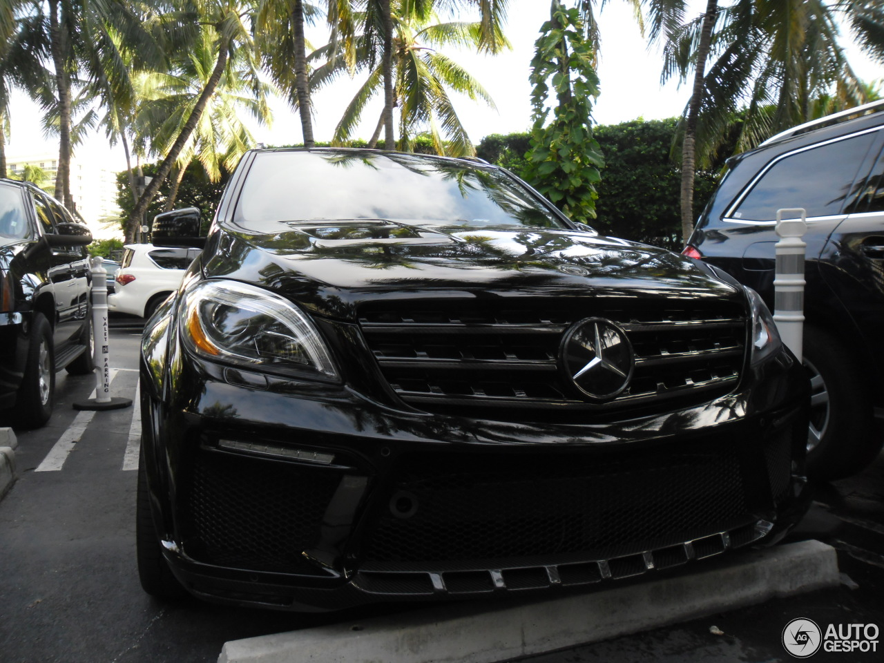 Inferno Exotic Car 2017 >> Mercedes-Benz Top Car Inferno - 13 November 2013 - Autogespot