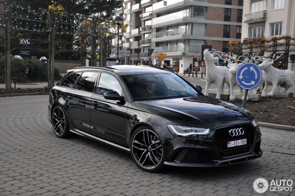 2014 audi rs4 avant for sale 17