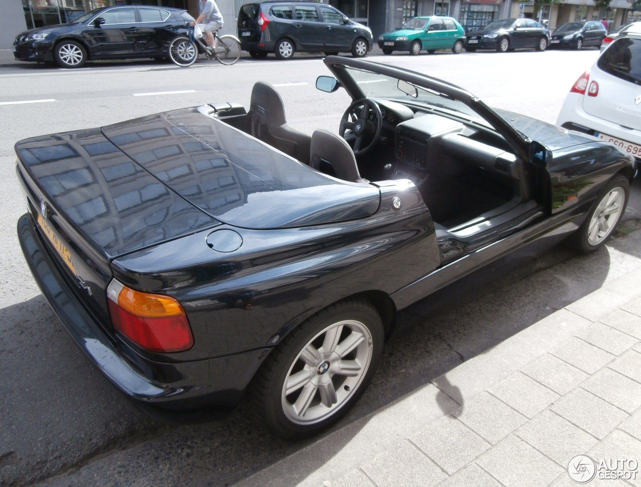 bmw z1 te koop belgie bmw z1 club nl bmw z1 top condition 1990 te koop oldtimers te koop bmw. Black Bedroom Furniture Sets. Home Design Ideas