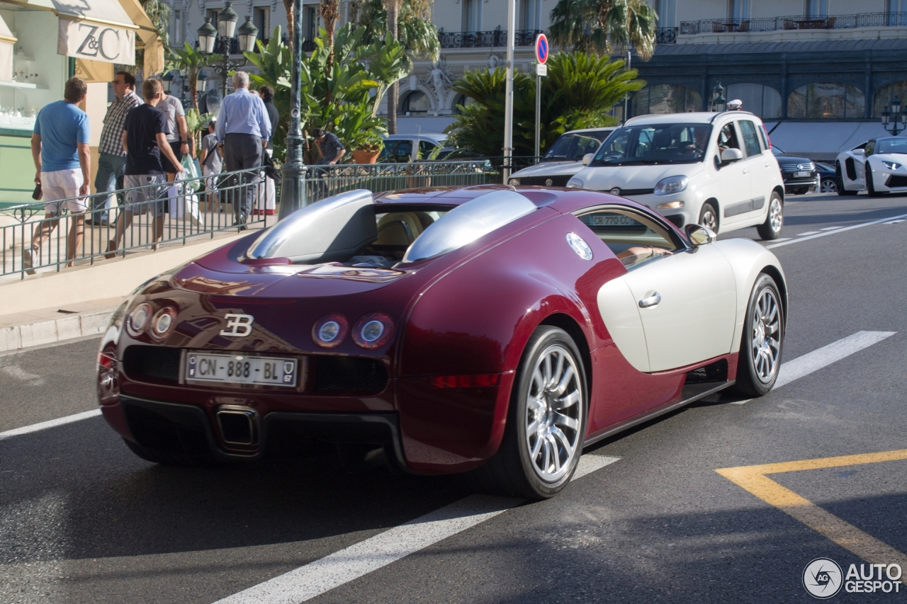 bugatti veyron price uk 2013 bugatti veyron 16 4 grand. Black Bedroom Furniture Sets. Home Design Ideas