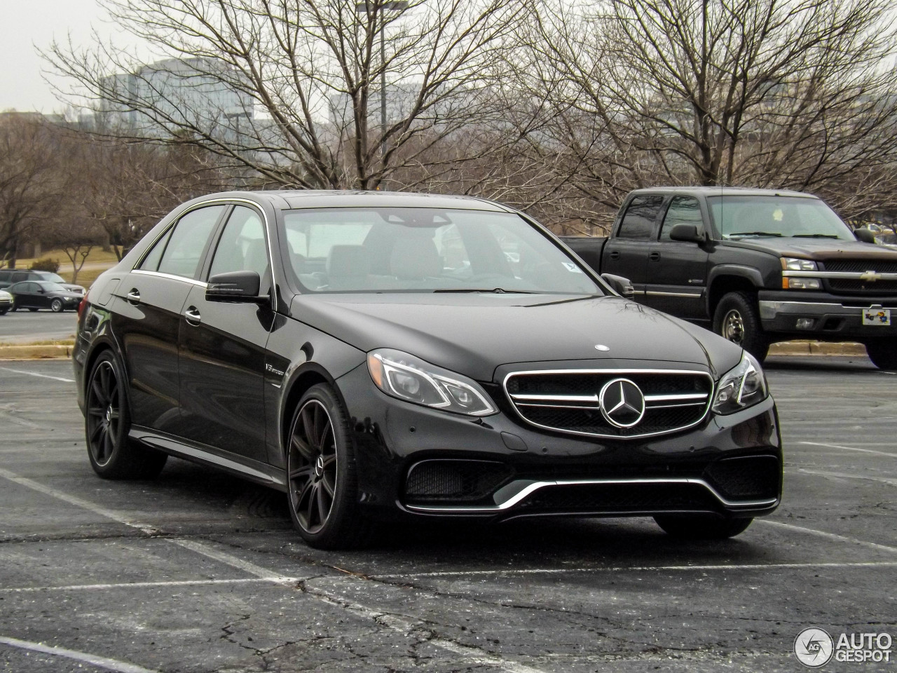 mercedes benz e 63 amg w212 2013 22 december 2013 autogespot. Black Bedroom Furniture Sets. Home Design Ideas