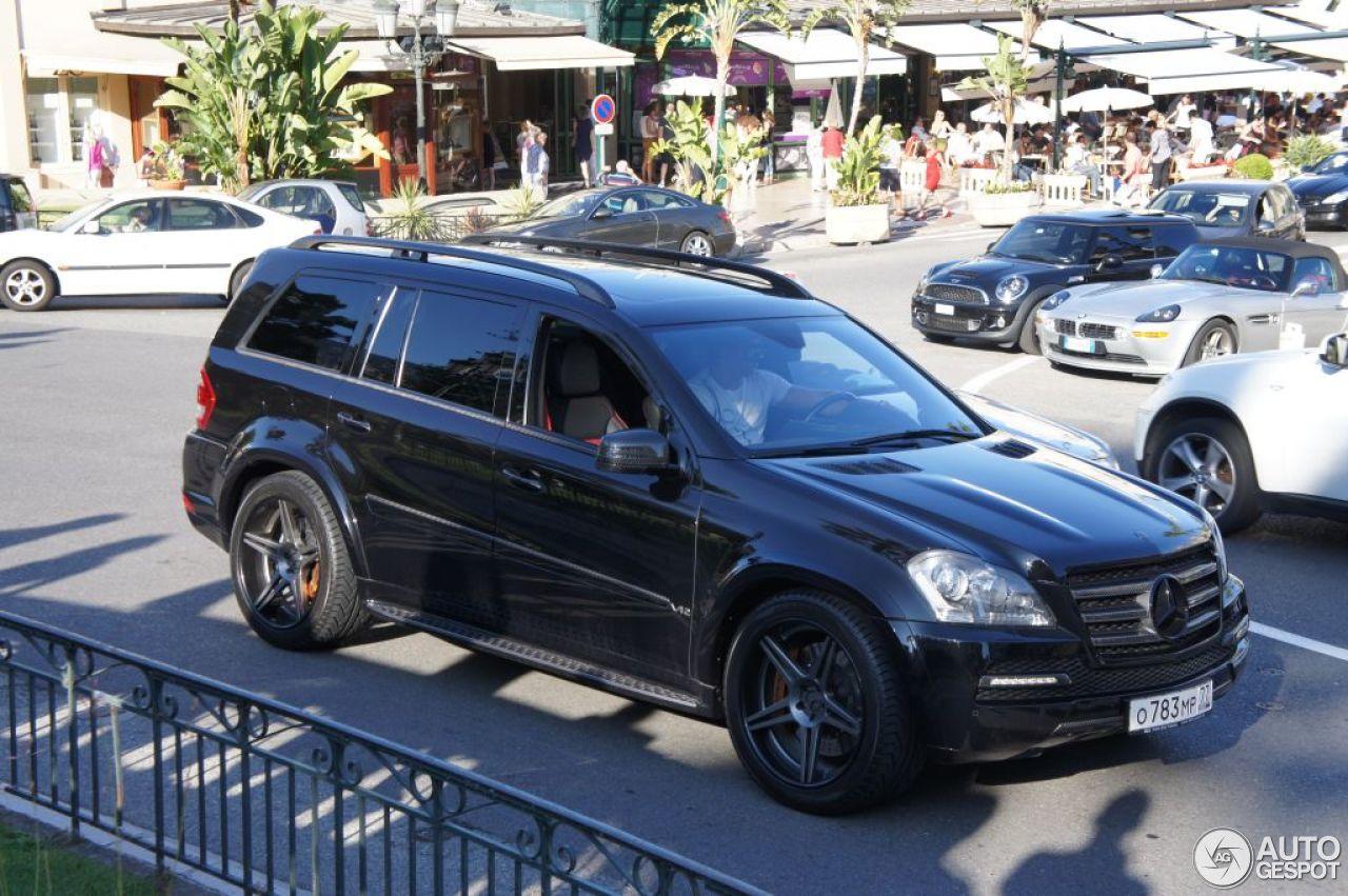 Mercedes Mkb Price