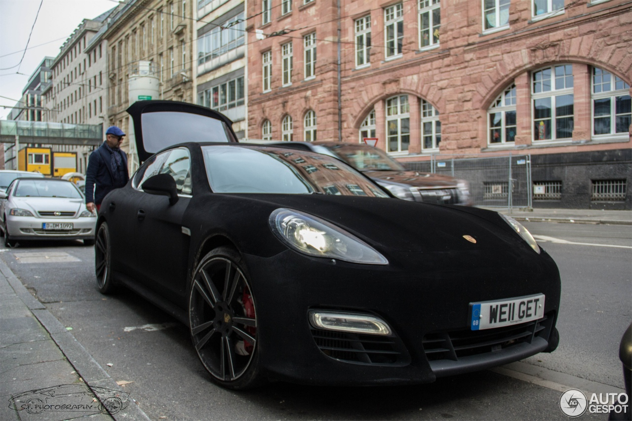 porsche panamera gts 26 december 2013 autogespot. Black Bedroom Furniture Sets. Home Design Ideas
