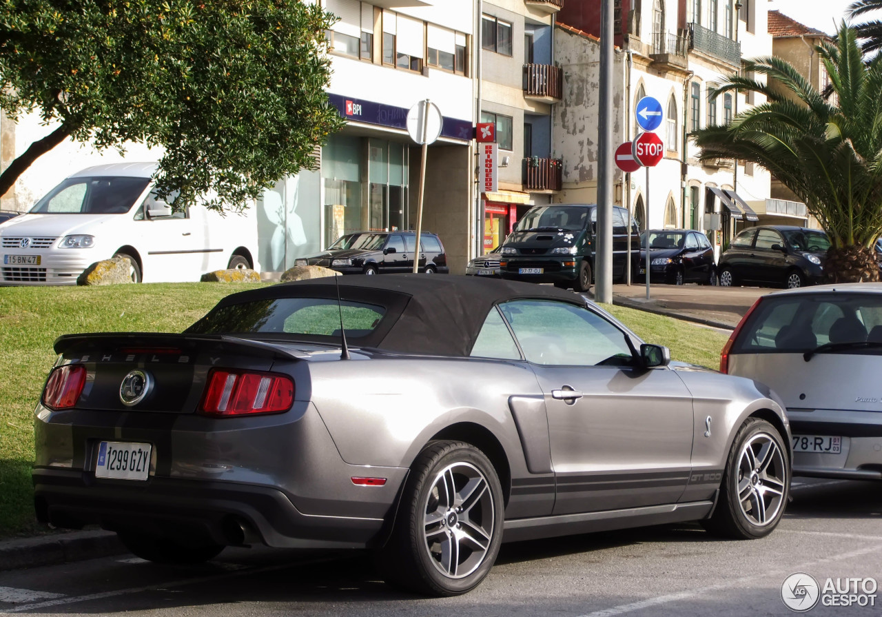 2013 Ford Mustang 0 60 Car Autos Gallery