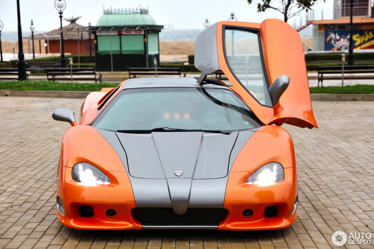 Comes in 2 forms – with and without Windows 7 Ultimate ...  Golden Ultimate Aero