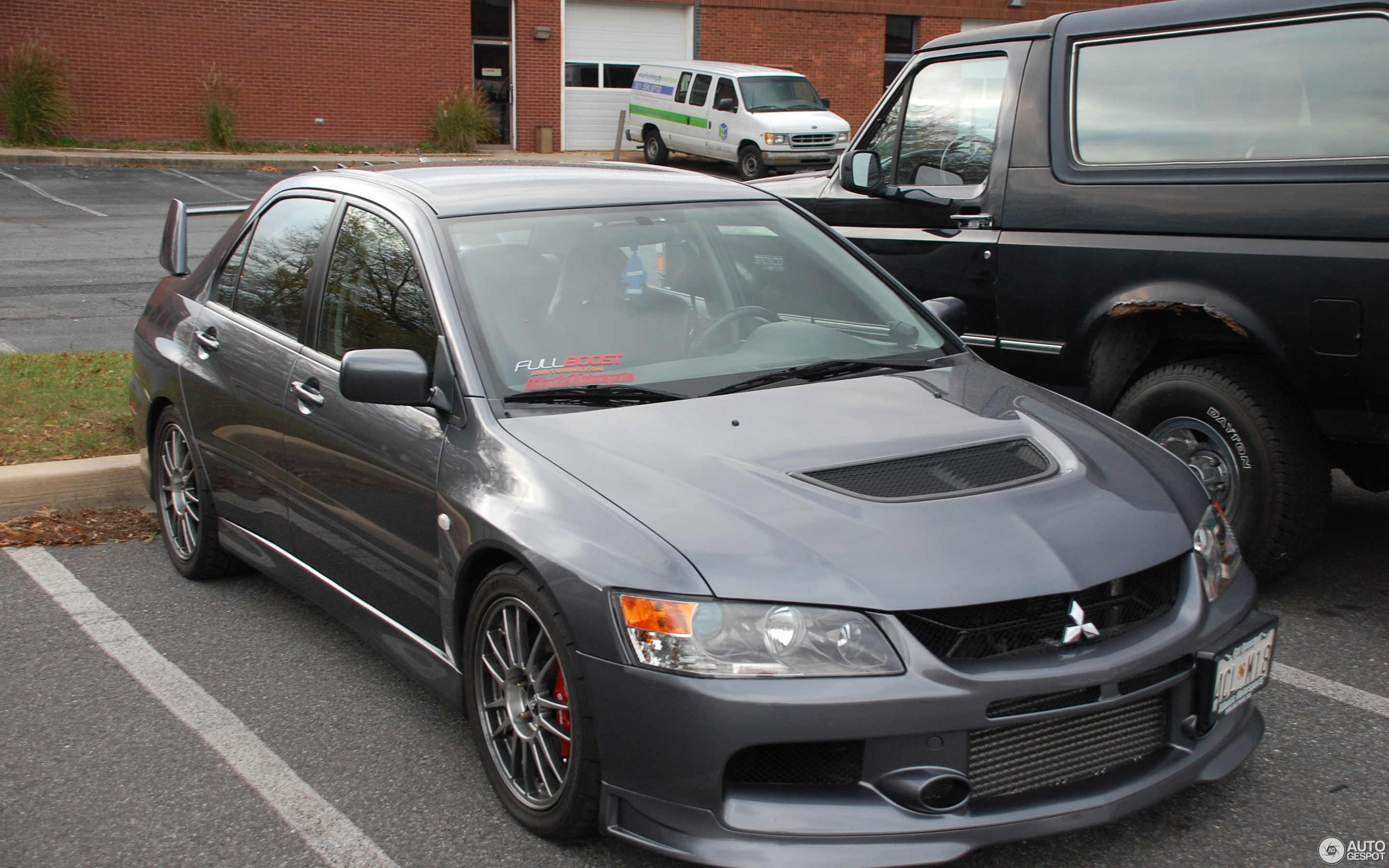 ampg slideshowstop slideshow sold index product for mitsubishi sale zoom out start lancer evolution evo