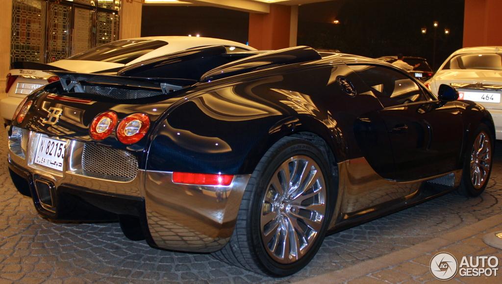 bugatti veyron 16 4 grand sport soleil de nuit 6 april. Black Bedroom Furniture Sets. Home Design Ideas