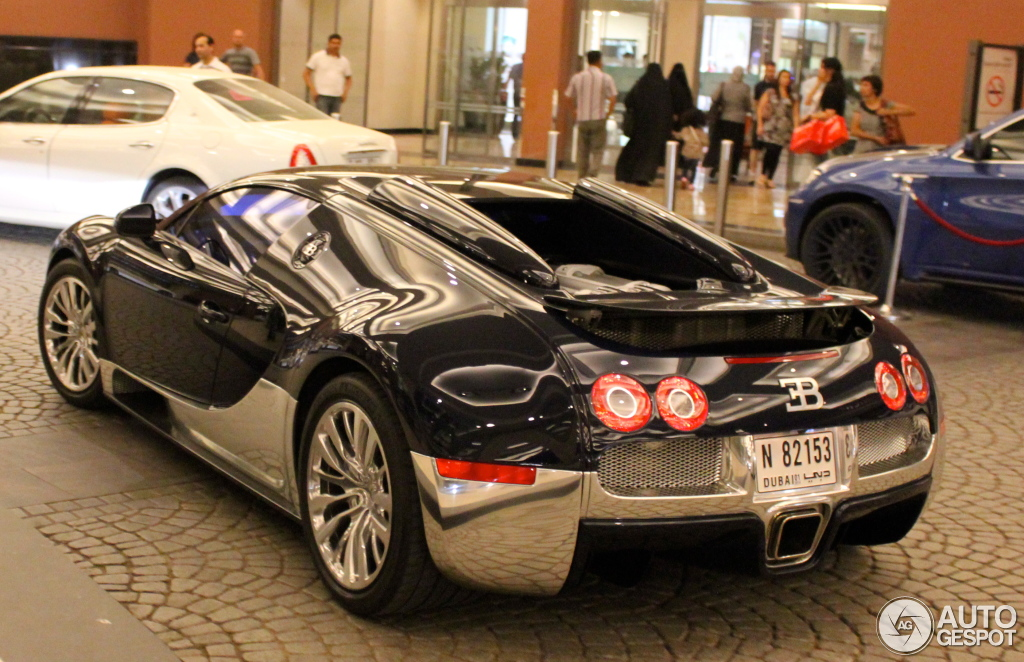 bugatti veyron 16 4 grand sport soleil de nuit 6 avril. Black Bedroom Furniture Sets. Home Design Ideas