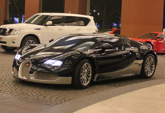 exotic car spots worldwide hourly updated autogespot bugatti vey. Black Bedroom Furniture Sets. Home Design Ideas