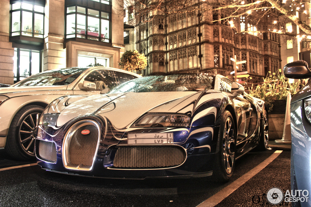 2009 bugatti 164 veyron grand sport 2017 2018 best cars reviews. Black Bedroom Furniture Sets. Home Design Ideas