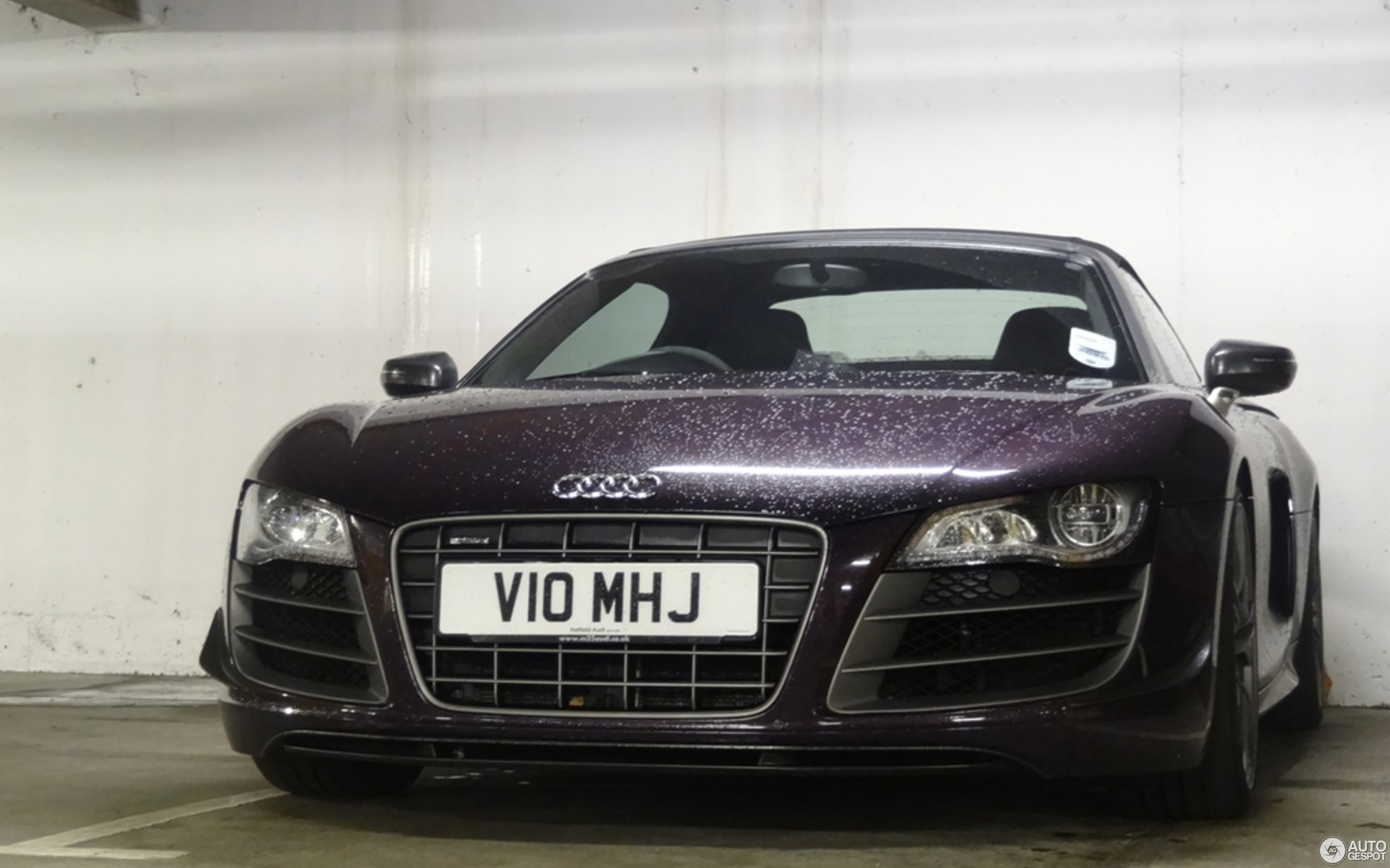 used abt cars audi for by speed top sportsline s sale