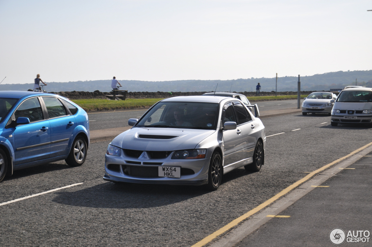 Swansea Mitsubishi Cars Co Uk