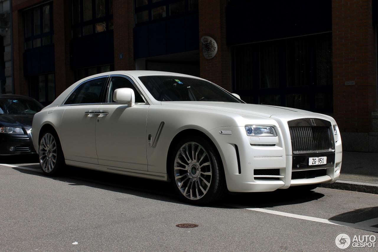 Exotic Car Spots Worldwide Hourly Updated Autogespot Rolls