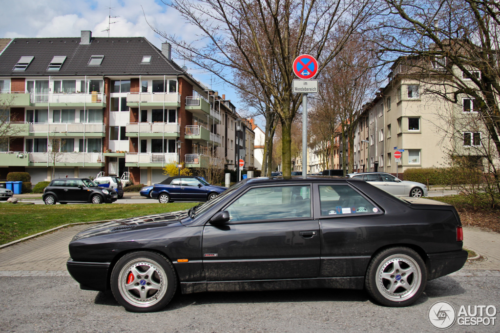 Worldwide Hourly Updated Autogespot: Maserati Ghibli Cup For Sale
