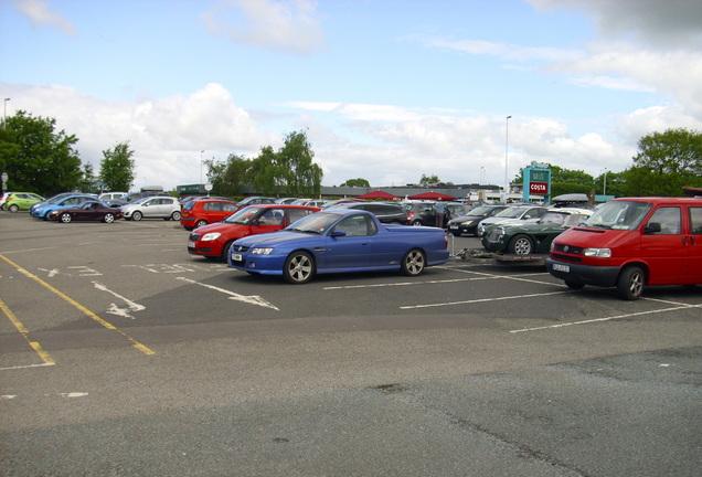 Exclusieve Auto Spots | Ieder uur nieuwe spots ...