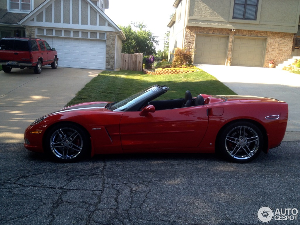 chevrolet corvette c6 convertible 10 july 2013 autogespot c6 corvette manual or automatic c6 corvette manual transmission fluid
