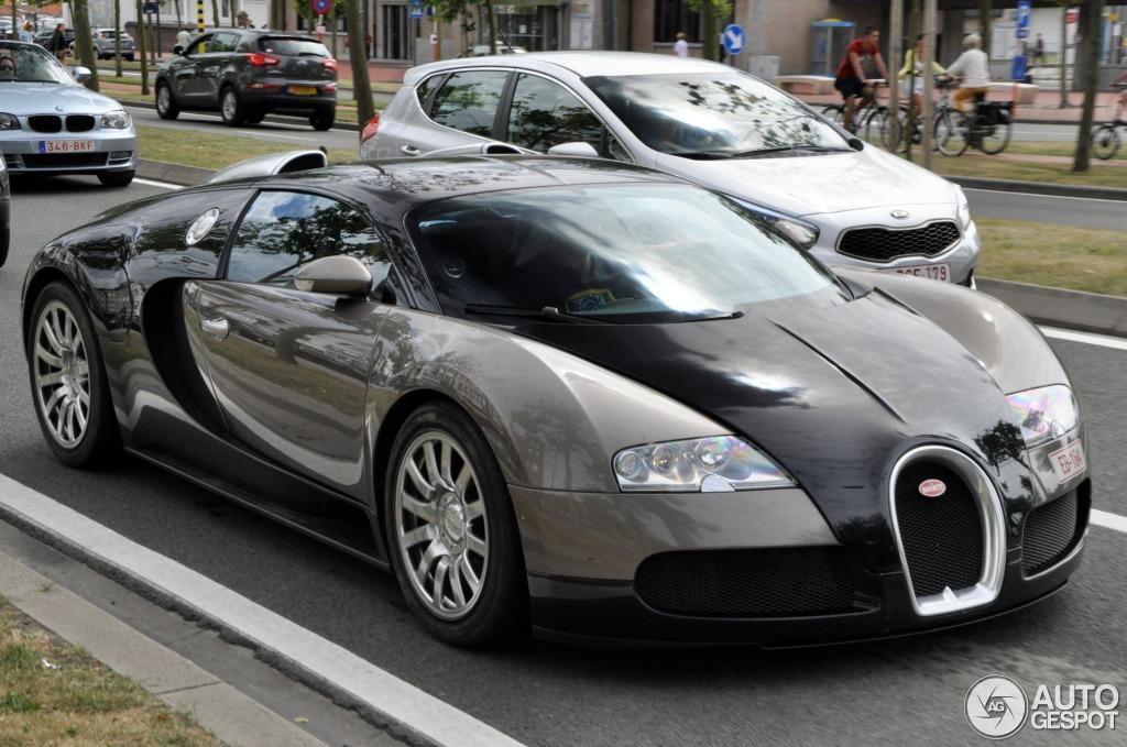 bugatti veyron 16 4 13 augustus 2013 autogespot. Black Bedroom Furniture Sets. Home Design Ideas