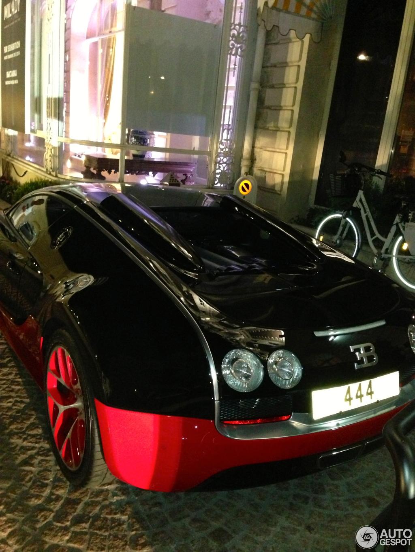 bugatti veyron 16 4 grand sport vitesse 5 septembre 2013. Black Bedroom Furniture Sets. Home Design Ideas