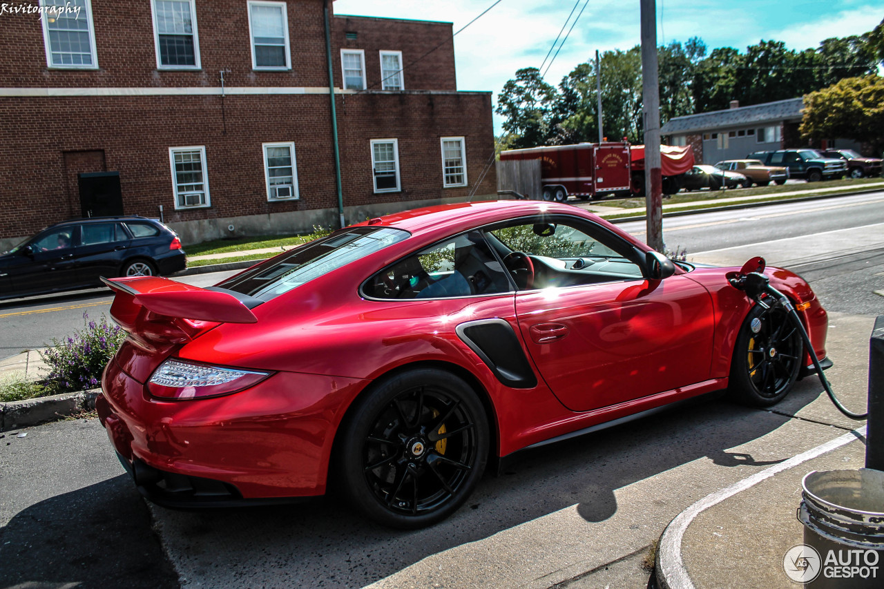 porsche 997 gt2 rs 7 september 2013 autogespot. Black Bedroom Furniture Sets. Home Design Ideas