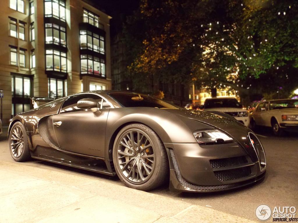 bugatti veyron 16 4 super sport 8 september 2013 autogespot. Black Bedroom Furniture Sets. Home Design Ideas