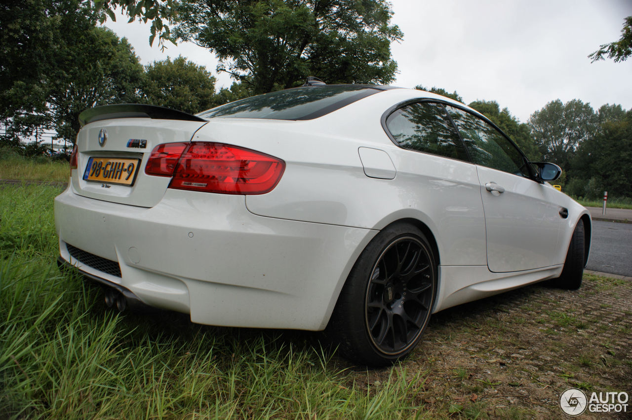 bmw m3 e92 coup 15 september 2013 autogespot. Black Bedroom Furniture Sets. Home Design Ideas