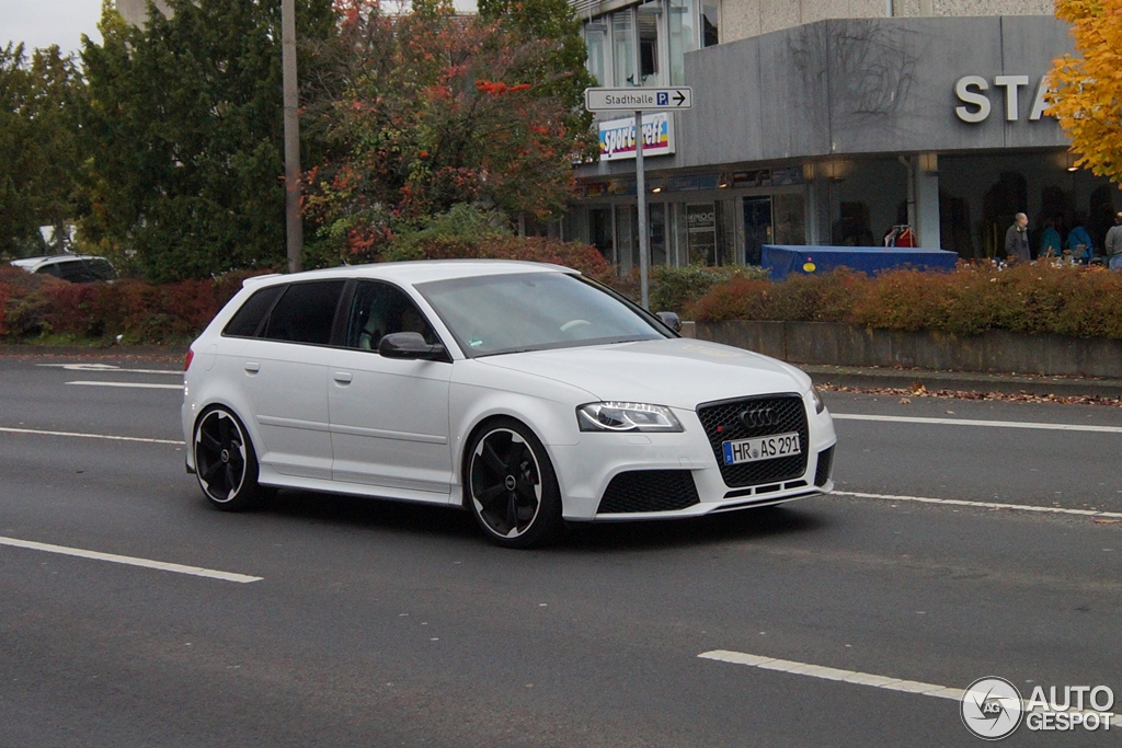 Image Result For Audi A Sportback India